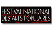 Festival National des Arts Populaires