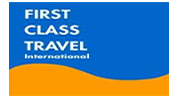First Class Travel