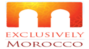 Exclusively Morocco